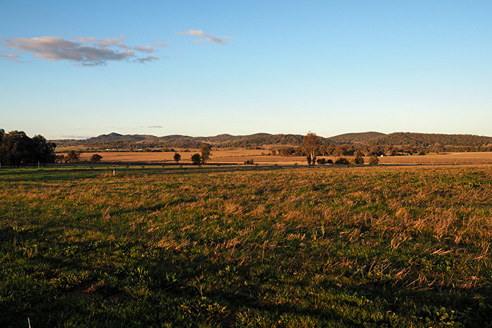 golden-hour-view-mudgee