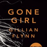 Gone Girl Giveaway – Win tickets to an exclusive preview screening of the movie Gone Girl!