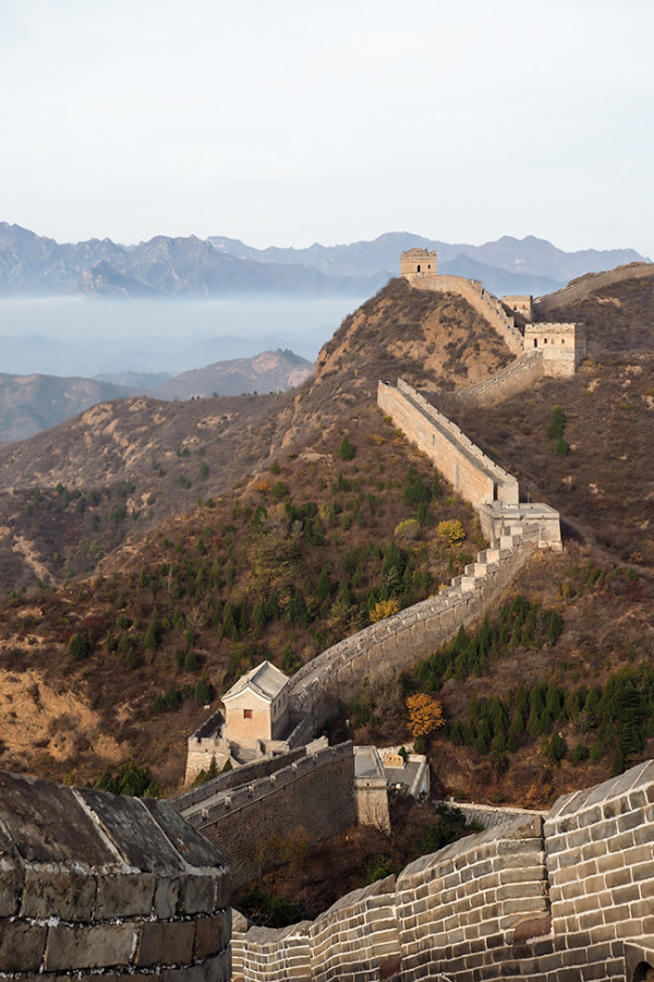 great-wall-of-china-view3