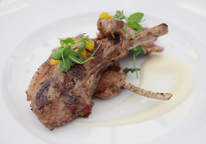 grilled-lamb