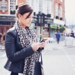 Creative Fridays: An Interview with Jayne Gorman of Girl Tweets World