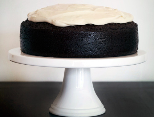 guinness-cake-baileys-icing