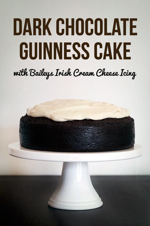 guinness-cake-baileys-icing