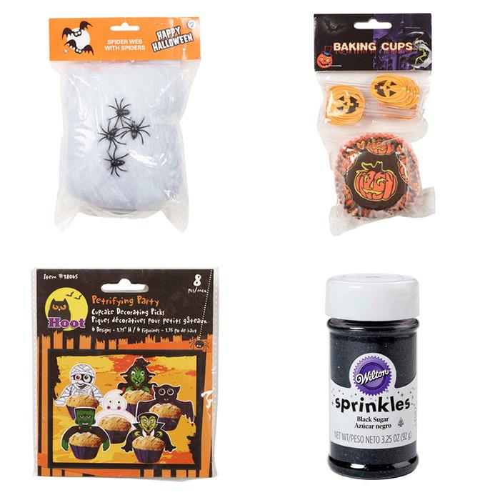 halloween-cupcake-decorations-spotlight