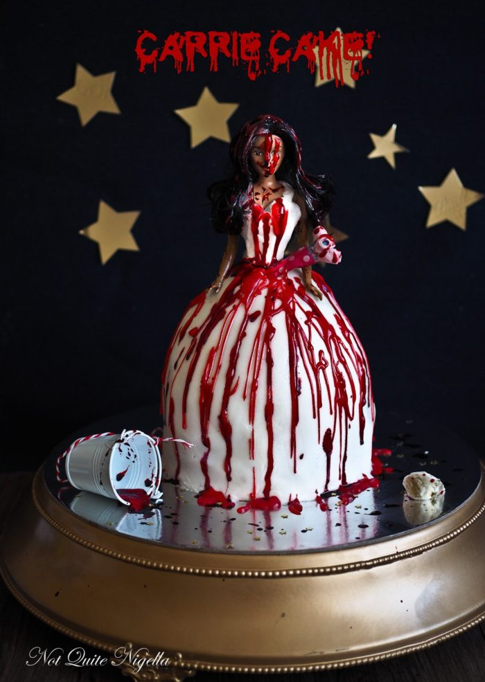 10 Spooky Halloween Dessert Recipes Love Swah