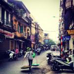 Vietnam via Instagram