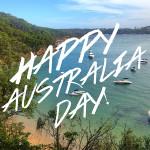 Happy Australia Day! My Favourite Australian Desserts
