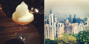 hk-cocktails-views