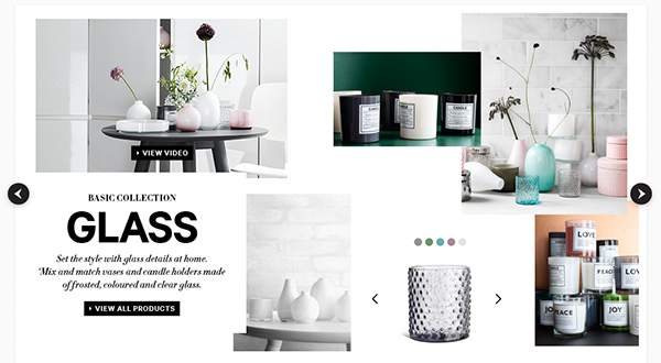 h&m-home