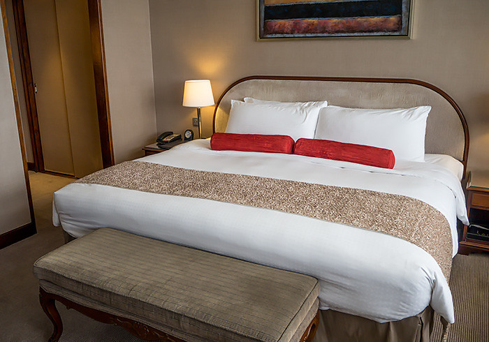 hong-kong-marco-polo-hotel3