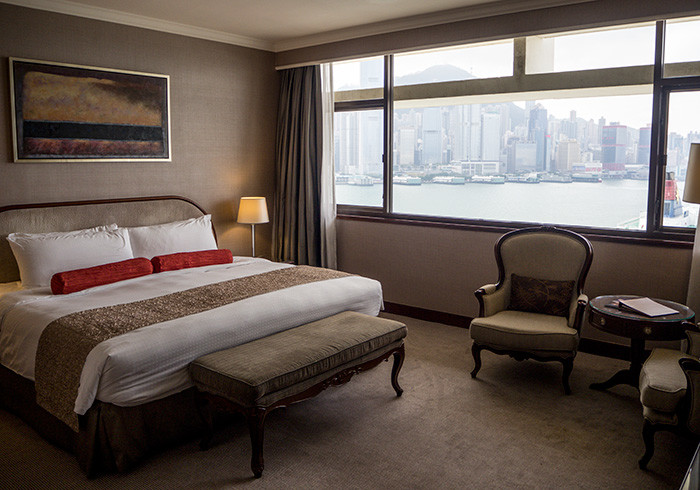 hong-kong-marco-polo-hotel9
