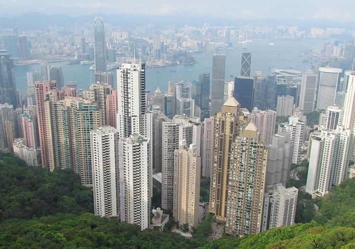 hong-kong-view
