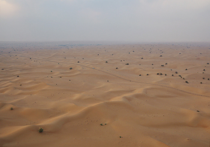 hot-air-ballooning-desert