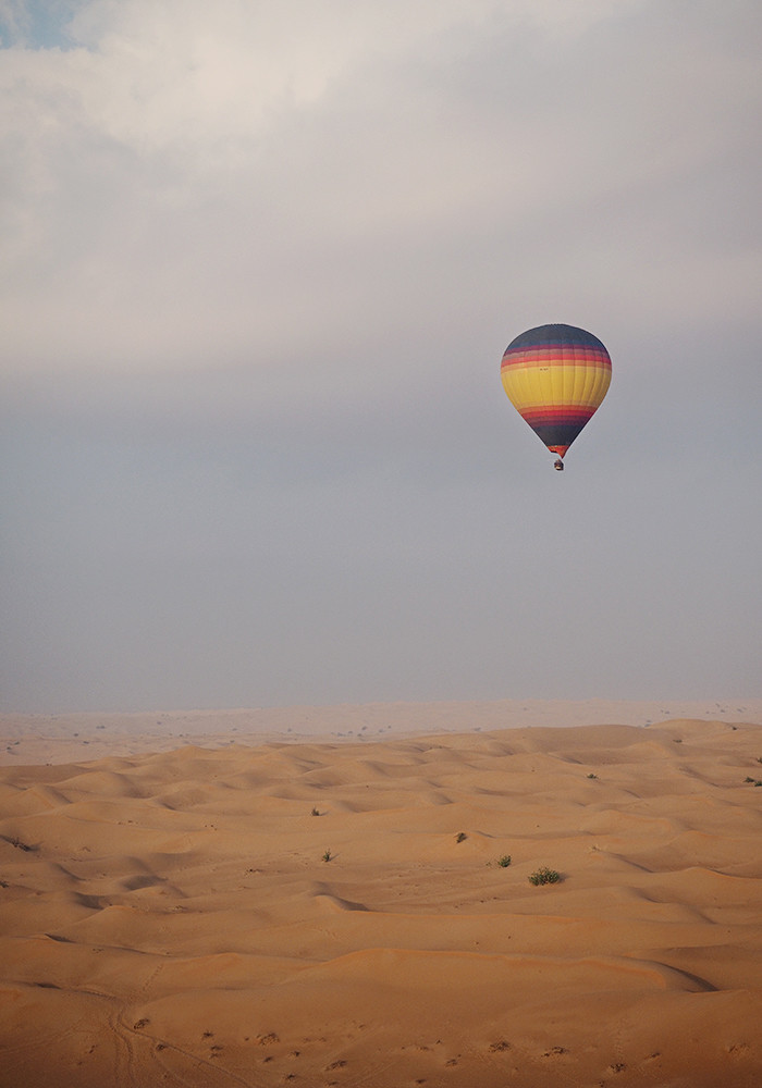 hot-air-ballooning-dubai1