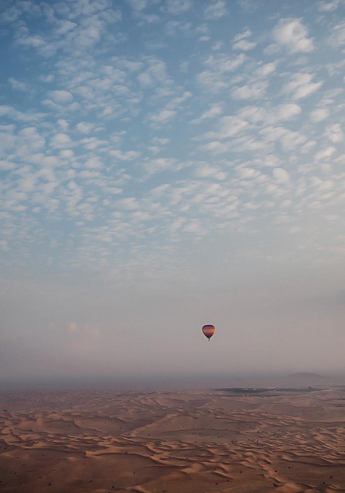 hot-air-ballooning-dubai3