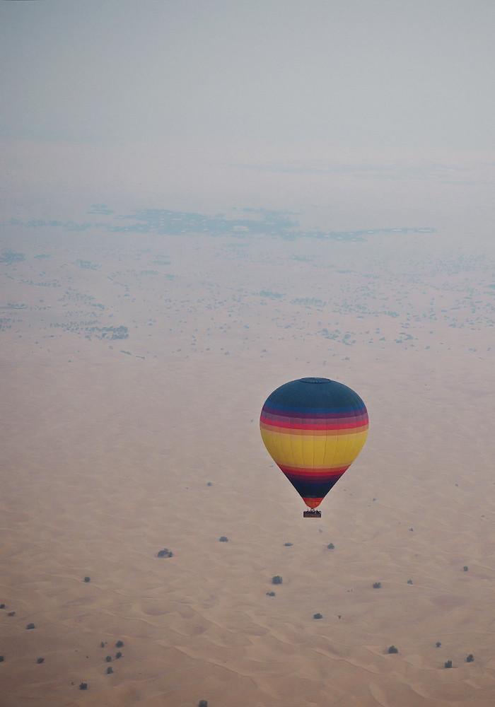 hot-air-ballooning-dubai6