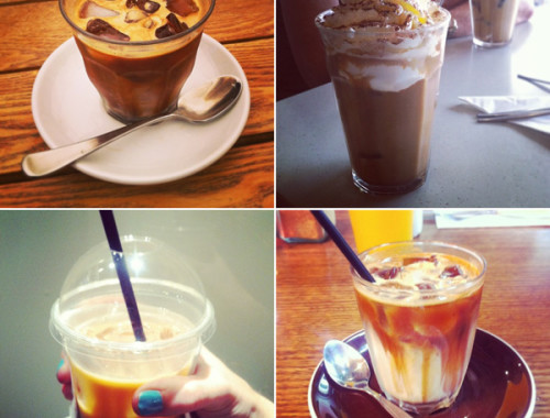 iced-coffee-obsession