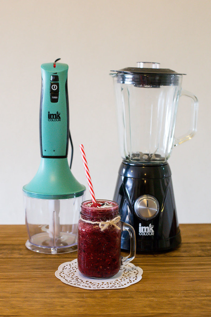 imk-spotlight-berry-smoothie3