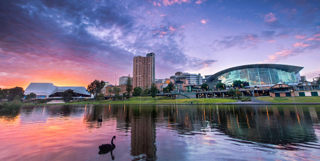 intercontinental-adelaide