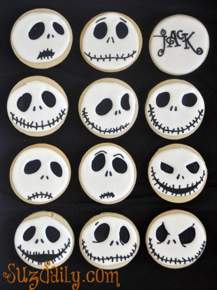 jack-skellington-cookies