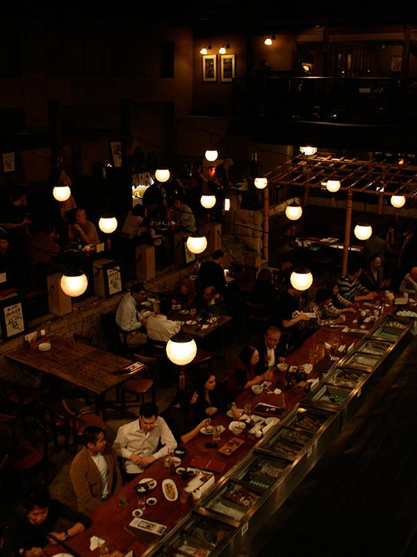 japan-bar-dark