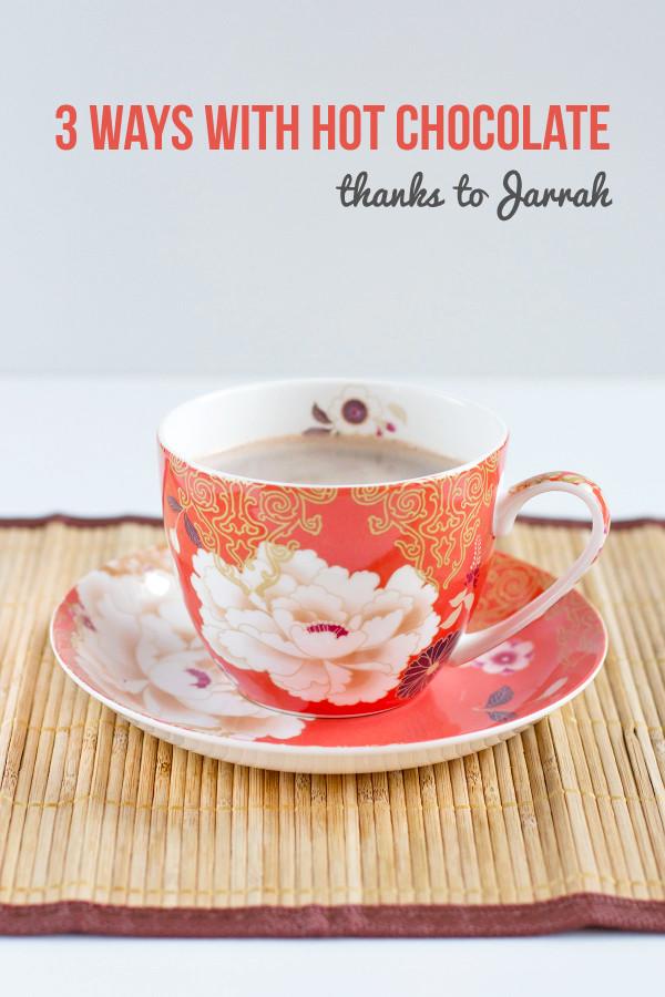 jarrah-hot-chocolate