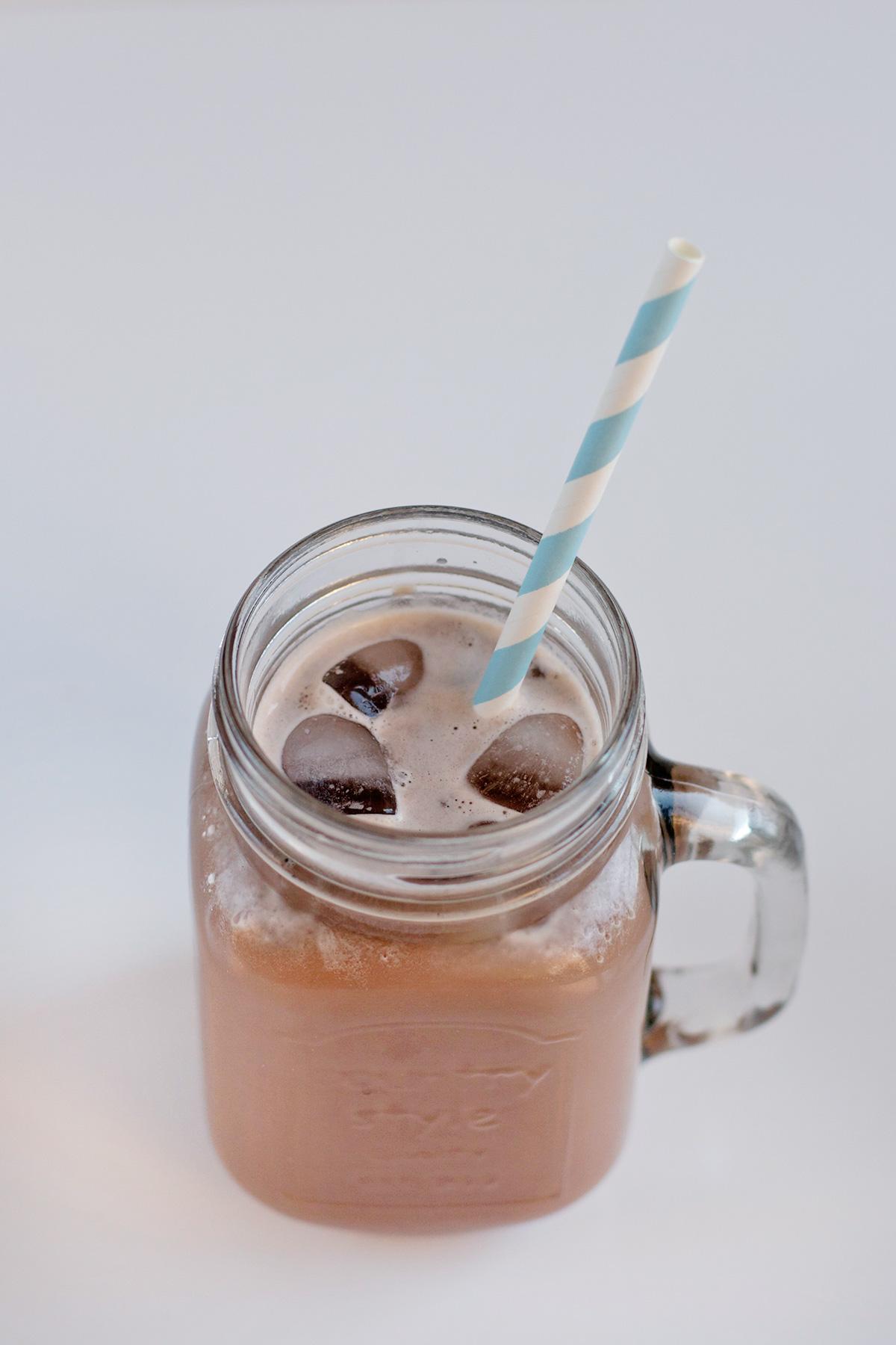 jarrah-iced-hazelnut-choc-1