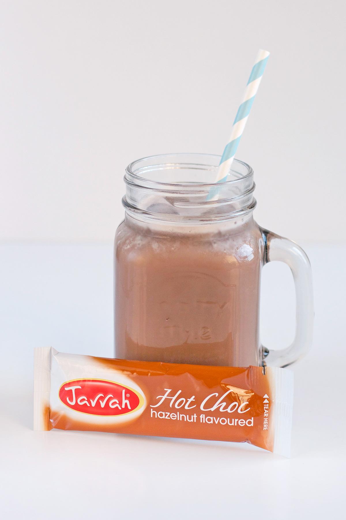 jarrah-iced-hazelnut-choc-2