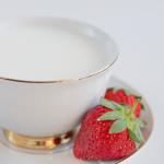 Jarrah Hot Chocolate