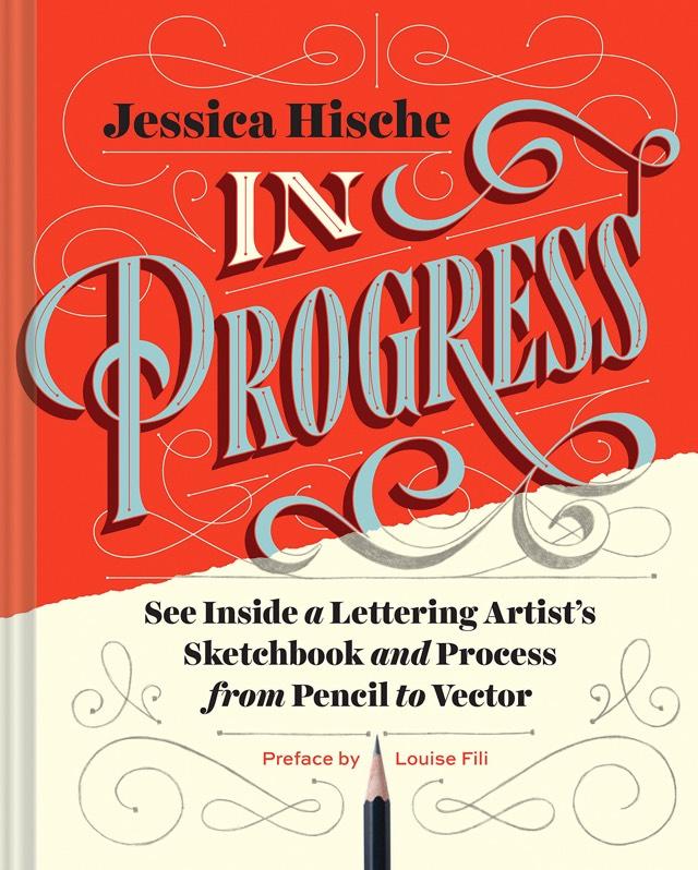 jessica-hische-book