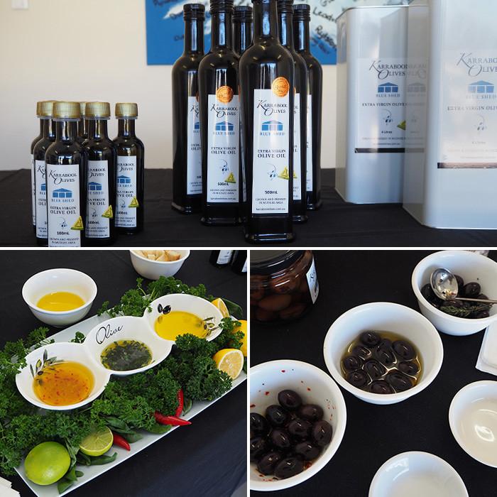 karabool-olives-products-tasting