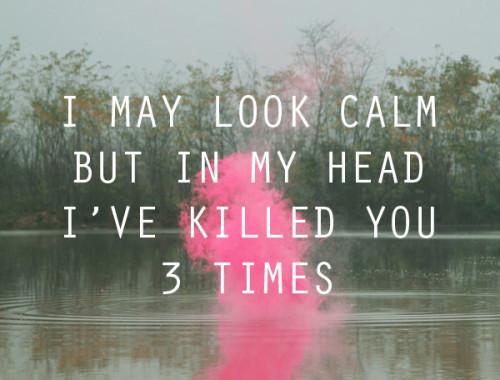 killed-you