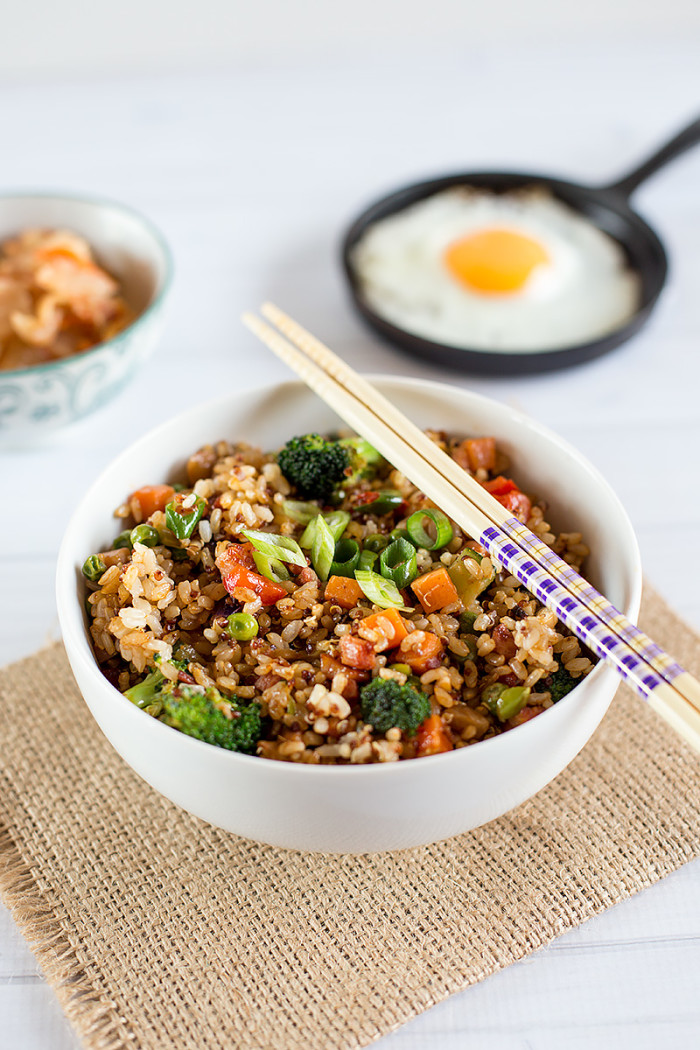 kimchi-fried-rice2