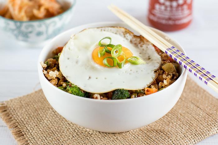 kimchi-fried-rice6