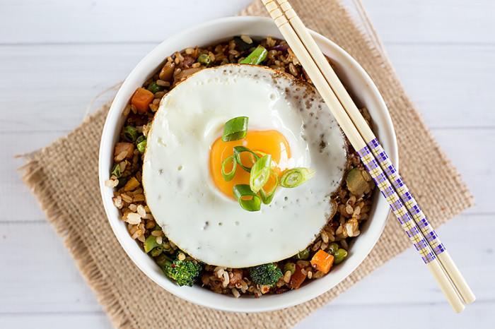 kimchi-fried-rice8