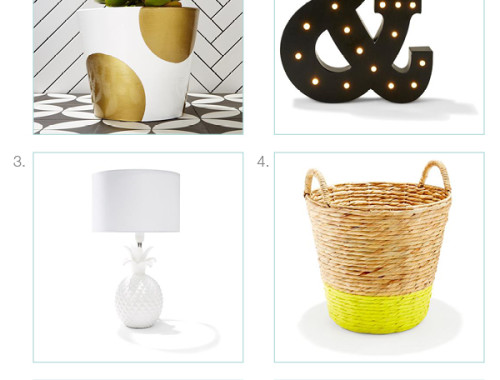 kmart-fav-homewares