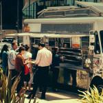 LA Eats – Swah's Best Places to Eat in Los Angeles