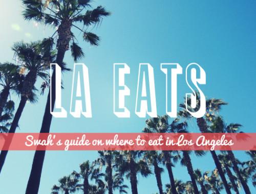 la-eats