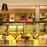 Ladurée is opening in Sydney in July
