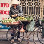 Eating in Vietnam Part 2