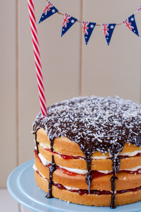 lamington-cake-with-milo-icing2
