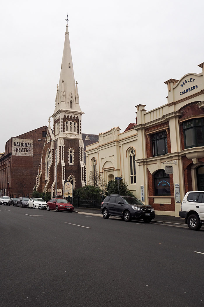 launceston-old-buildings