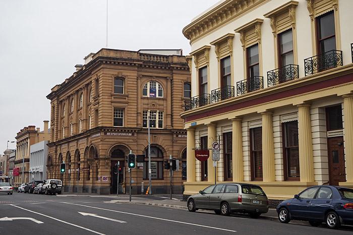 launceston-old-buildings2
