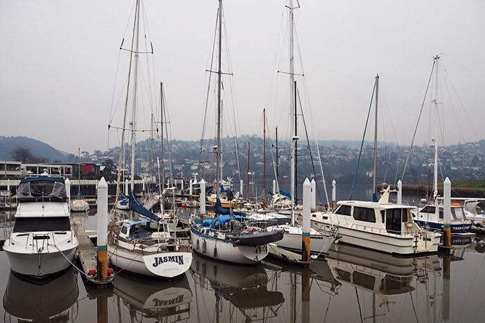 launceston-seaport-marina