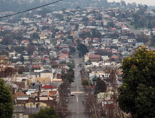 launceston-street-view