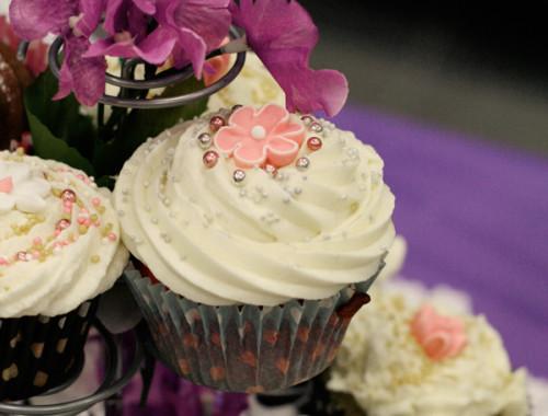 lemon-cupcakes
