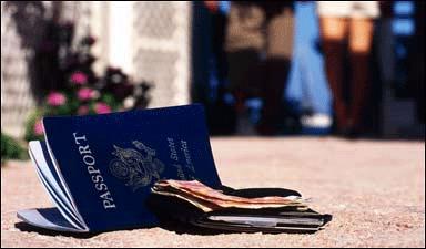 lost-passport-stolen