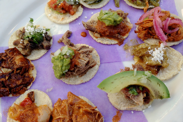 loteria-grill-tacos