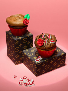 louis-vuitton-cupcakes