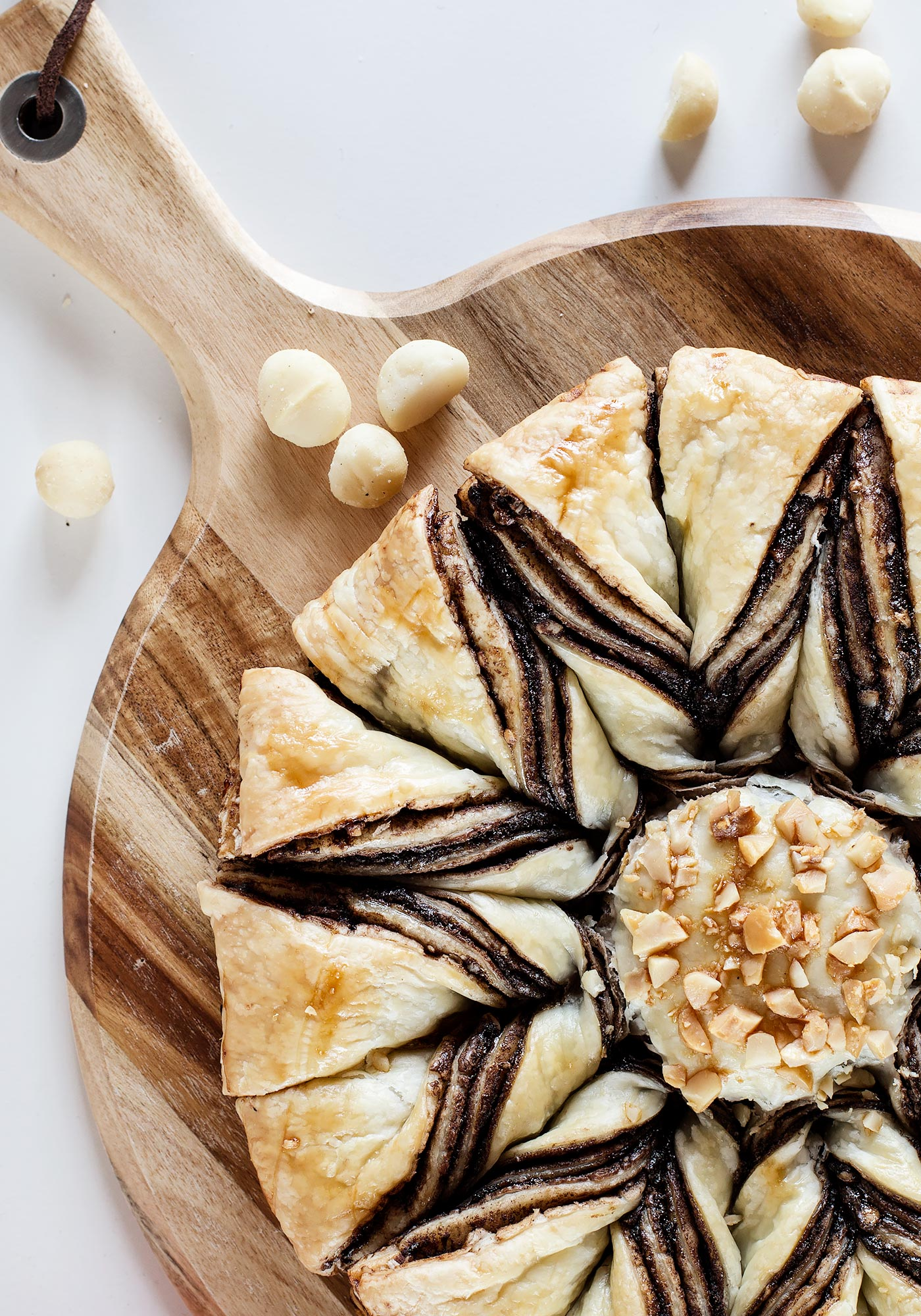macadamia-chocolate-star-pastry5